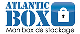 Atlantic Box
